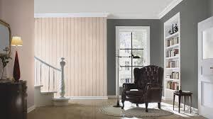 Schlafzimmer Mit Holz Tapete Barbara Becker Tapete B B Holz Optik Beige 479645
