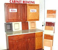 Kitchen Cabinet Refacing Ideas Kitchen Cabinet Refacing Cabinet Refacing Ideas Kitchen Cabinet