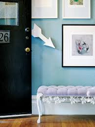 House Rules Design Expert Home Decorating Tips Sunset