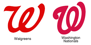 Walgreens Socks Logo Similarities Lakers And Clippers Archive Straight Dope
