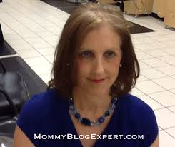 why did penney cut her hair mommy blog expert free back to school haircuts at jc penney