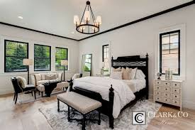 Bedroom Furniture Boise Idaho 5234 N Fifeshire Pl Boise Id 83713 Mls 98633642 Movoto Com