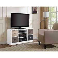 ashley furniture lynnwood wa west r21 net