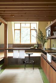 Barns Turned Into Homes by 16 Best Our Work Kitchen Design Images On Pinterest Kitchen