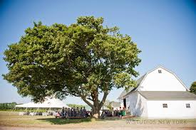Bridal Shower Venues Long Island Naugles Barn Rustic Farm Wedding Long Island Ny Photo Courtesy