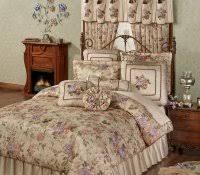Versace Comforter Sets Beautiful Bedding Sets Comfortergeorge Designs Sansai Piece Full