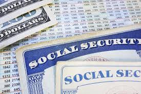 Ohio Prisoners Ss Numbers Steps To Successfully Apply For Social Security Disability