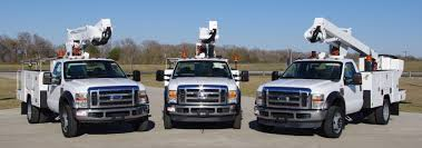 Fastest Ford Truck Eti Factory Certified Pre Owned Bucket Trucks Are Selling Out Fast