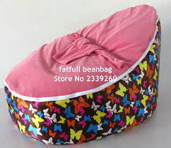 online get cheap kids beanbag aliexpress com alibaba group
