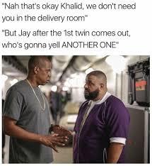Dj Khaled Memes - dj khaled meme tumblr