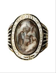 mourning ring file ring mourning ring project jpg wikimedia commons