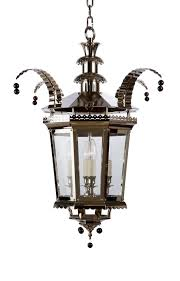 Pineapple Light Fixtures Finding Inspiration With The Pearl Pineapple Lantern Charles Edwards