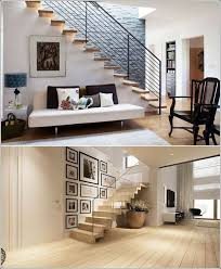 Decorating Staircase Wall Ideas Staircase Wall Decorating Ideas Pictures Of Photo Albums Image Of