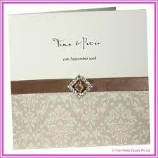 Do It Yourself Wedding Invitation Kits 15 Best Tabatha Images On Pinterest Invitation Ideas Glitter