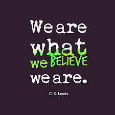 change quote cs lewis c s lewis quotes quotes pinterest thoughts