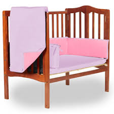 Mini Crib Bedding Order Portable Mini Crib Bedding Sets For Boys At Ababy