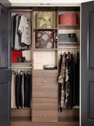 walk in closet systems tags adorable bedroom closet design ideas