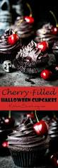 make a halloween cake 86 best halloween images on pinterest halloween recipe