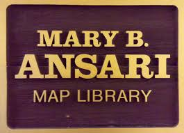 Map Home Home Mary B Ansari Map Library Library Guides At University