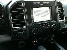 100 2004 ford freestar owners manual find owner u0026