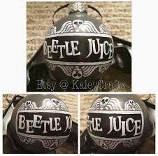32 best beetlejuice is my images on beetlejuice