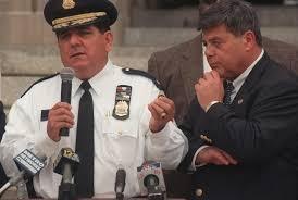 Louis Seize Chair Former Providence Police Chief Urbano Prignano Dies News