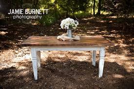 Simply Southern Home Decor  Auburn Alabama Photography Blog - Southern home furniture