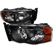 Black Diamond Lights Spec D Tuning 2lh Dgp02jm Rs Diamond Lights Auto Part 1860