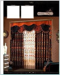 bedroom remarkable quick easy creative window treatment ideas