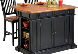 calm kitchen center island tags kitchen island base pictures of