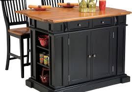 kitchen fabulous thrilling kitchen island base cabinets prices