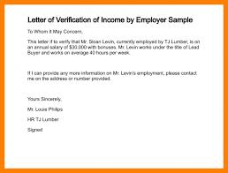 9 address proof letter from employer time table chart