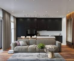 luxury interior design home luxury interior design ideas