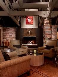 Callison Interior Design 75 Best Our Work Images On Pinterest Mike D U0027antoni Architects
