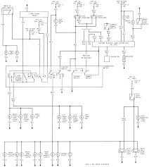 wiring diagrams nest thermostat including installation nest