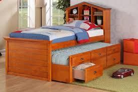 furniture magnificent twin bed frame for kids embedbath