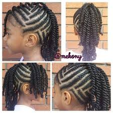 boys hair style conrow cornrow hairstyles for 12 year olds 355 best african princess