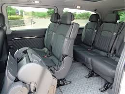 8 seater mercedes viano hire delhi mercedes rental service india