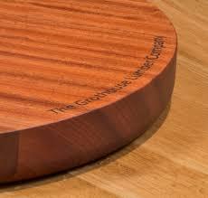 Countertop Cutting Board Cutting Board Wood Countertop Butcherblock And Bar Top Blog