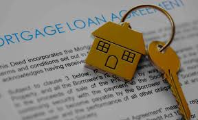 read this before buying a house prosper and thrive santander bank
