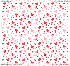 valentine heart clipart for free u2013 101 clip art