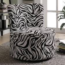 accent chairs austin u0027s furniture depot