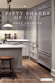 146 best 50 shades of grey paint images on pinterest grey paint