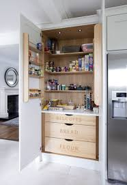 replacement kitchen cabinet doors and drawers ireland this pantry unit designed by dorans kitchen home is a