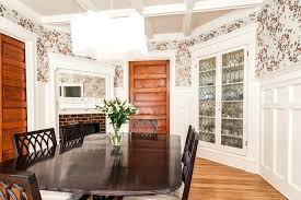 built in china cabinet designs white dining room china cabinet built in corner china cabinet emery