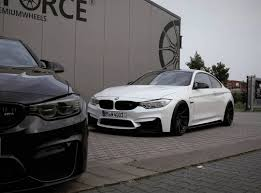 stanced bmw m4 images tagged with wheelforce on instagram