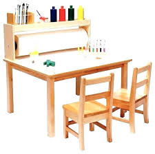 kidkraft avalon table and chair set white kidkraft table and chairs 4 piece table bench and chairs set