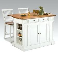 kitchen island tables ikea kitchen island ikea kitchen island table kitchen island table