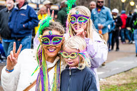 mardi gras costumes new orleans how to enjoy new orleans mardi gras with kids yes you can
