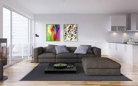 Scandi Living Room by Living Room Best Scandinavian Living Room Decor Low Bookshelf